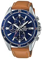 Наручные часы CASIO EFR-546L-2AVUDF