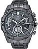 Наручные часы Casio EFR-559GY-1AVUDF