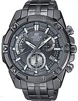 Наручные часы Casio EFR-559GY-1AVUDF, фото 1
