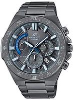 Наручные часы Casio EFR-563GY-1AVUDF