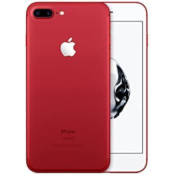 Apple iPhone 7 Plus 128Gb Красный