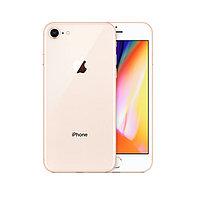 IPhone 8 256 Гб Золотой, фото 1