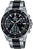 Наручные часы Casio EFV-540SBK-1AVUDF