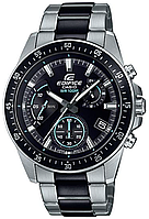 Наручные часы Casio EFV-540SBK-1AVUDF, фото 1