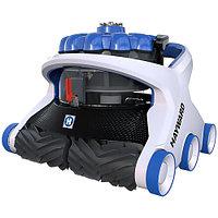 Робот-пылесос Hayward AquaVac 650 (резин. валик), фото 1