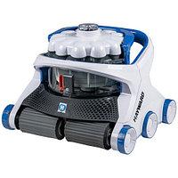 Робот-пылесос Hayward Aquavac 600, фото 1
