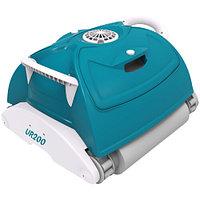 Робот-пылесоc Aquabot UR200, фото 1
