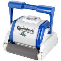 Робот-пылесос Hayward TigerShark 2 (пенный валик), фото 1