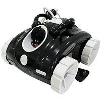 Робот-пылесоc (12 м.) AquaViva 5220 Luna