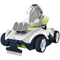 Беспроводной робот-пылесоc Kokido Manga RC32CBX