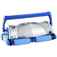 Робот-пылесоc Aquabot Ultramax (45 м), фото 1