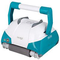 Робот-пылесоc Aquabot FRC90, фото 1