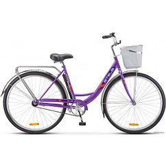 Велосипед женский Stels - Navigator 345 Lady