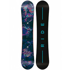 Сноуборд женский Ride Rapture