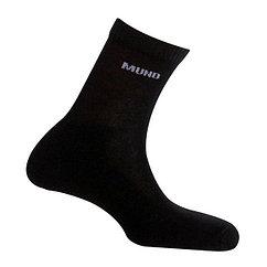 Mund  носки Atlhletics