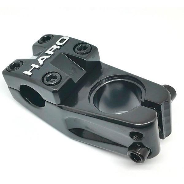 Вынос руля на BMX Haro top-load