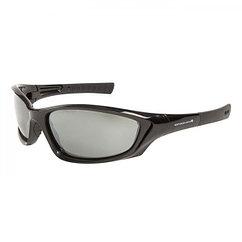 Endura  очки солнцезащитные Piranha
