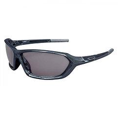 Endura  очки солнцезащитные Snapper