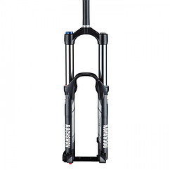 """RockShox  вилка  Domain RC - Coil 180 26"""" MaxleLiteFR20 -diff.blk- Motion Control IS  1 1/8"""