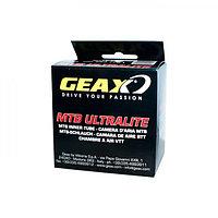 Geax камера MTB Ultralite 26x1.5/2.25 presta