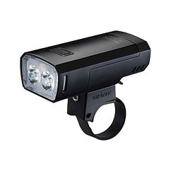 Giant  передний фонарь Recon HL-1600