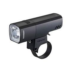Giant  передний фонарь Recon HL-700