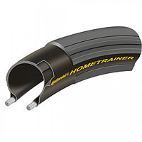 Покрышка для велотренажера Continental Hometrainer II 700 x 32C fold