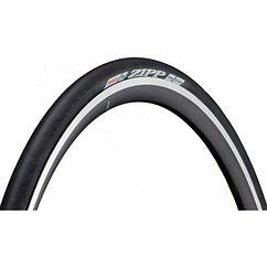 ВелоПокрышка Zipp Tangente Speed Clincher 700 x 25C