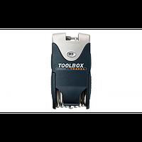 SKS набор инструментов Toolbox Travel. 18 functions