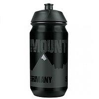 SKS фляга Drinkinkg bottle Mountain - 750ml, black