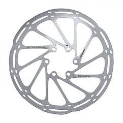 Sram  ротор Centerline -200mm