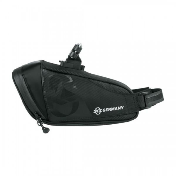 SKS  сумка Racer Click 800 black