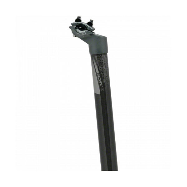 Sram  подседельный штырь  Noir T30 25mm Offset 400/31.6 Carbon
