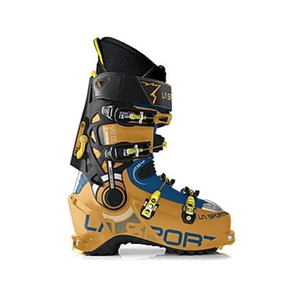 La Sportiva  ботинки для скитура Spectre 2.0