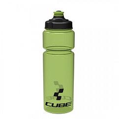 Cube  фляга