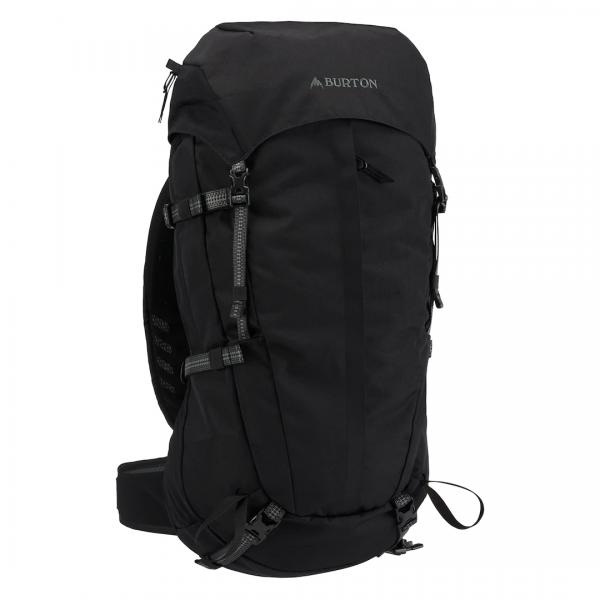 Burton  рюкзак Skyward