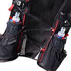 Salomon  рюкзак ADV skin 5, фото 3