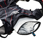 Salomon  рюкзак ADV skin 5, фото 4