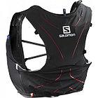 Salomon  рюкзак ADV skin 5, фото 5