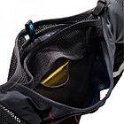 Salomon  рюкзак ADV skin 5, фото 8