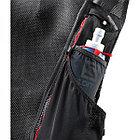 Salomon  рюкзак ADV skin 5, фото 9