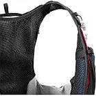 Salomon  рюкзак ADV skin 5, фото 10
