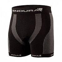 Endura шорты мужские Engineered Padded boxer