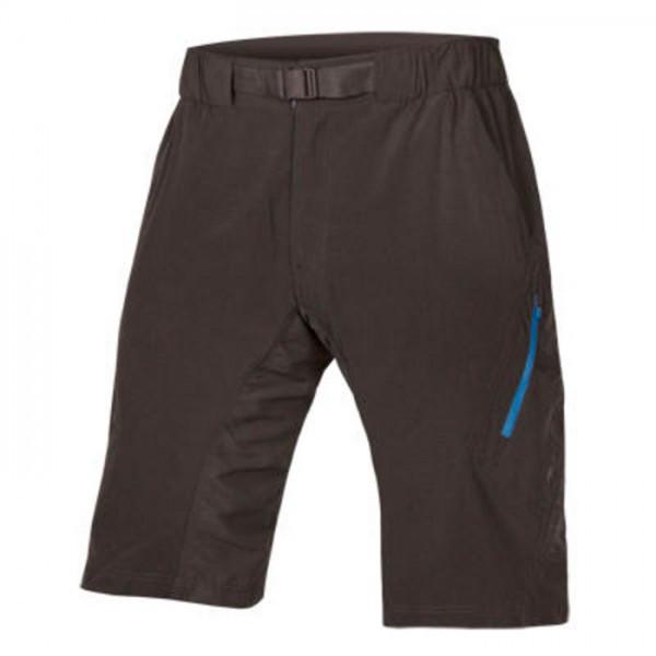 Endura  шорты мужские Hummvee Lite Short II