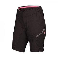Endura  шорты женские Hummvee Lite