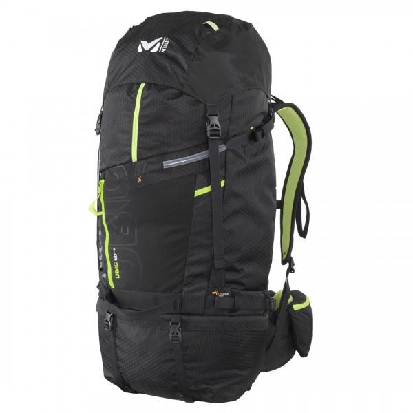 Рюкзак Millet Ubic 60+10