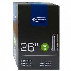Schwalbe  камера  AV13