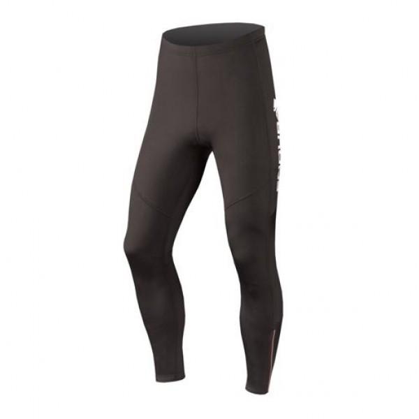 Endura  брюки мужские Thermolitet (памперс)