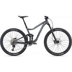 Велосипед двухподвес Giant Trance 29 3 (2021)
