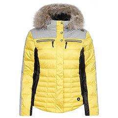 Icepeak  куртка женская Cathy